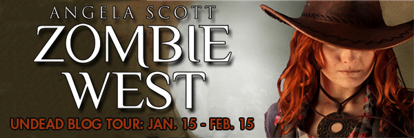 Angela_Scott_Blog_Tour_Banner_600x250