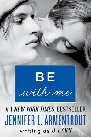 BE-WITH-ME-rr1-300x451