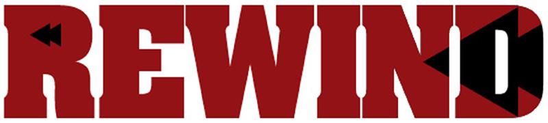 Rewind-Logo-1