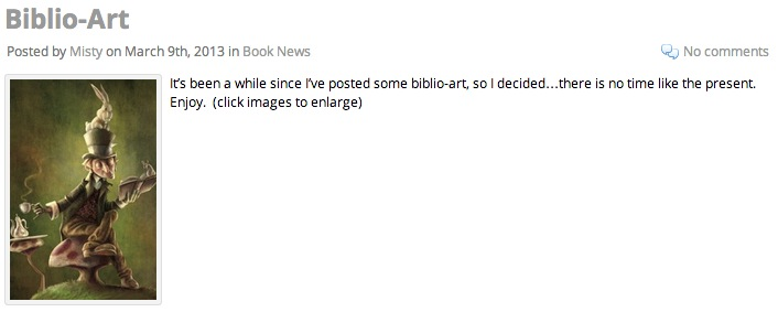 Screen Shot 2014-01-08 at 2.29.08 PM
