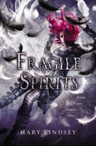 fragilespirits-e1387845104221