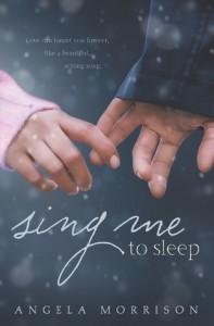 SingMetoSleep_FINAL.indd