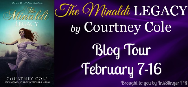 TML Blog Tour Banner