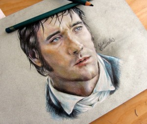 matthew_macfadyen_as_fitzwilliam_darcy_by_elixcolfer-d6eanfa