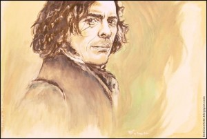 rochester___toby_stephens_by_lizdoucefolie-d38jh48
