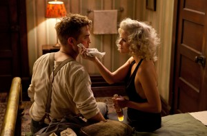 water_for_elephants_image-161