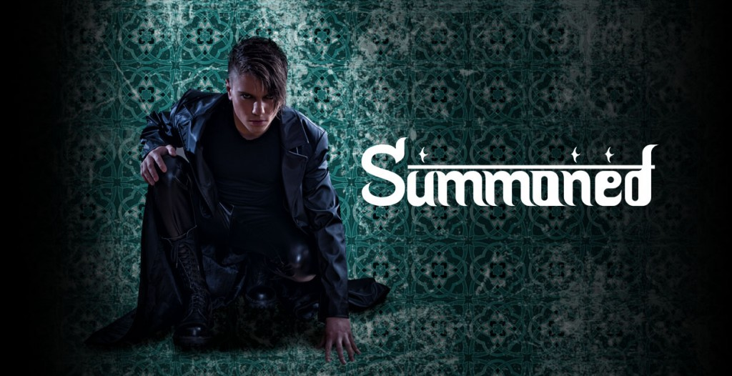 summoned_web_back-1024x526