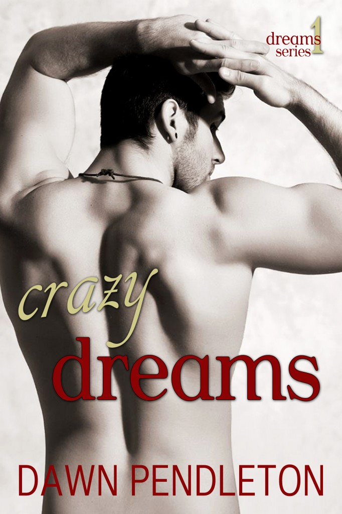 CrazyDreams