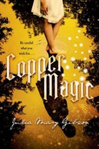 coppermagic-e1400170522347