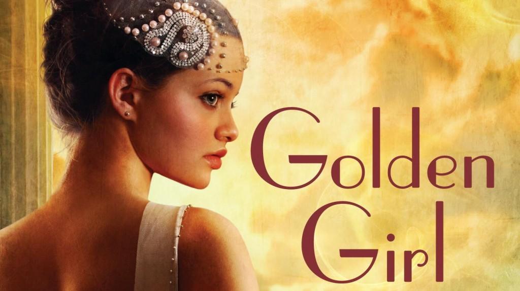 goldenbanner