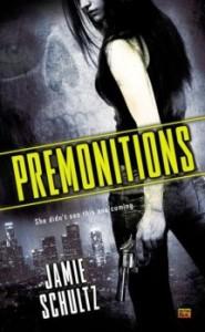 premonitions-e1400170104854