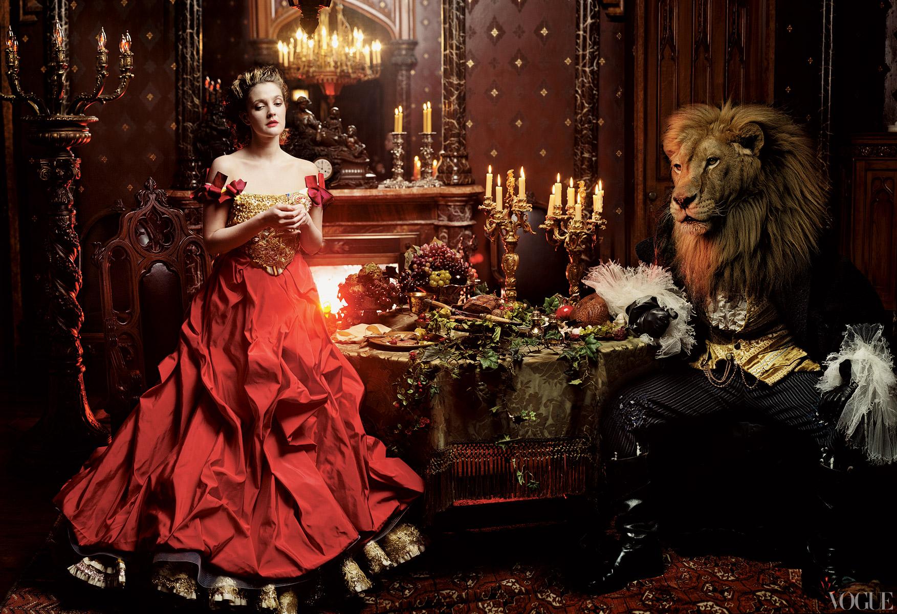 fairy-tales-2005-04-annie-leibovitz-1_173846979942