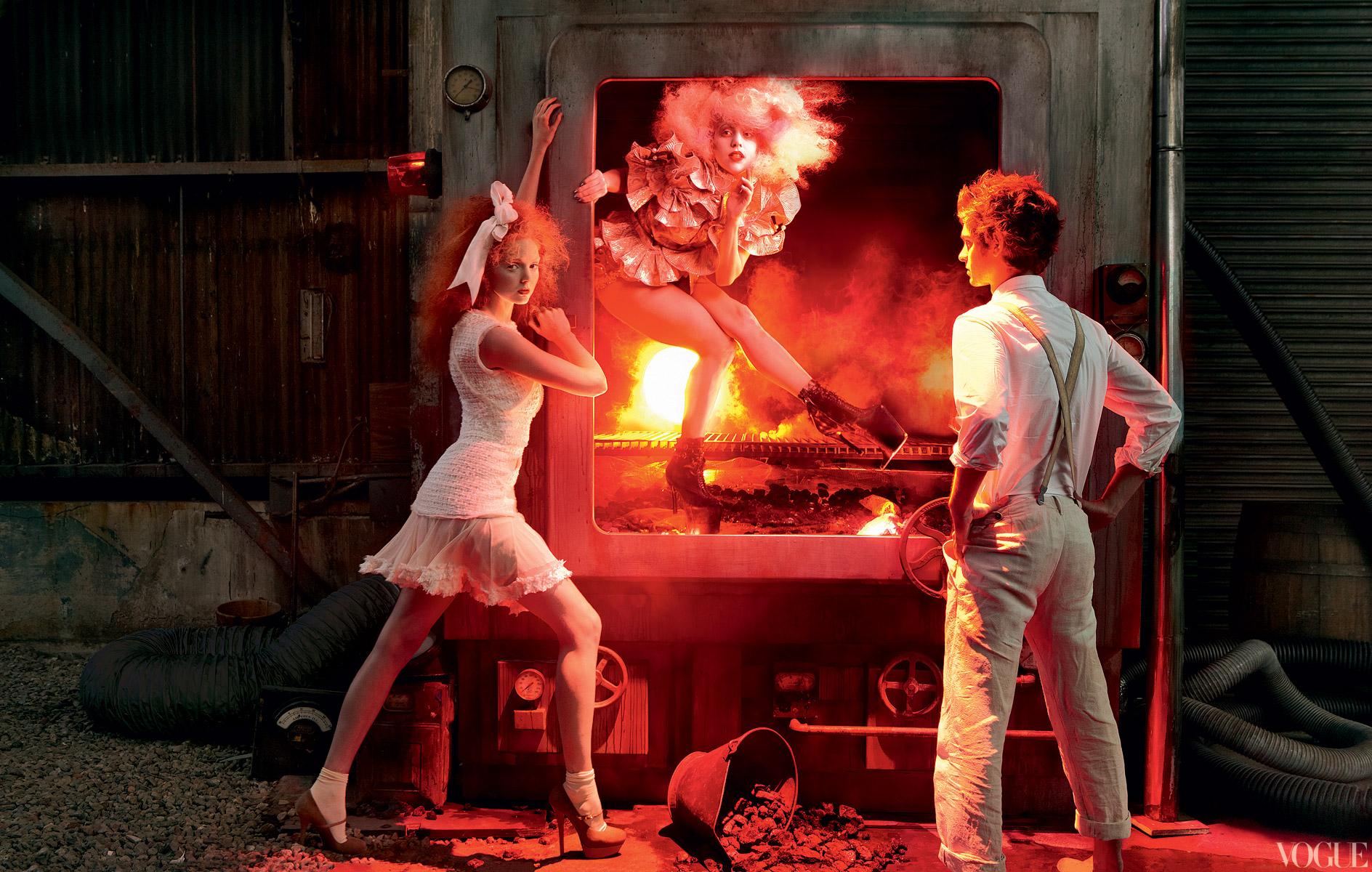 fairy-tales-2009-12-annie-leibovitz-2_173855500073