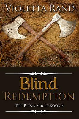 Blind Redemption copy