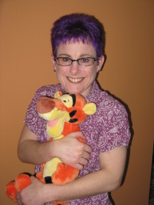 me-and-tigger-more