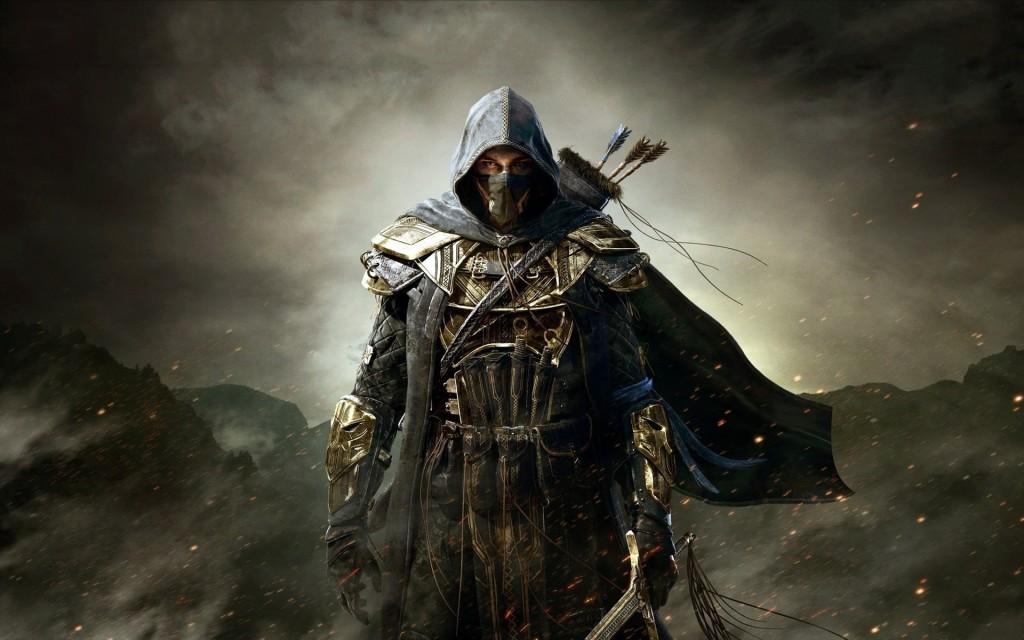 thief_in_skyrim_1920x1200_by_ravenwood22d66qo5s