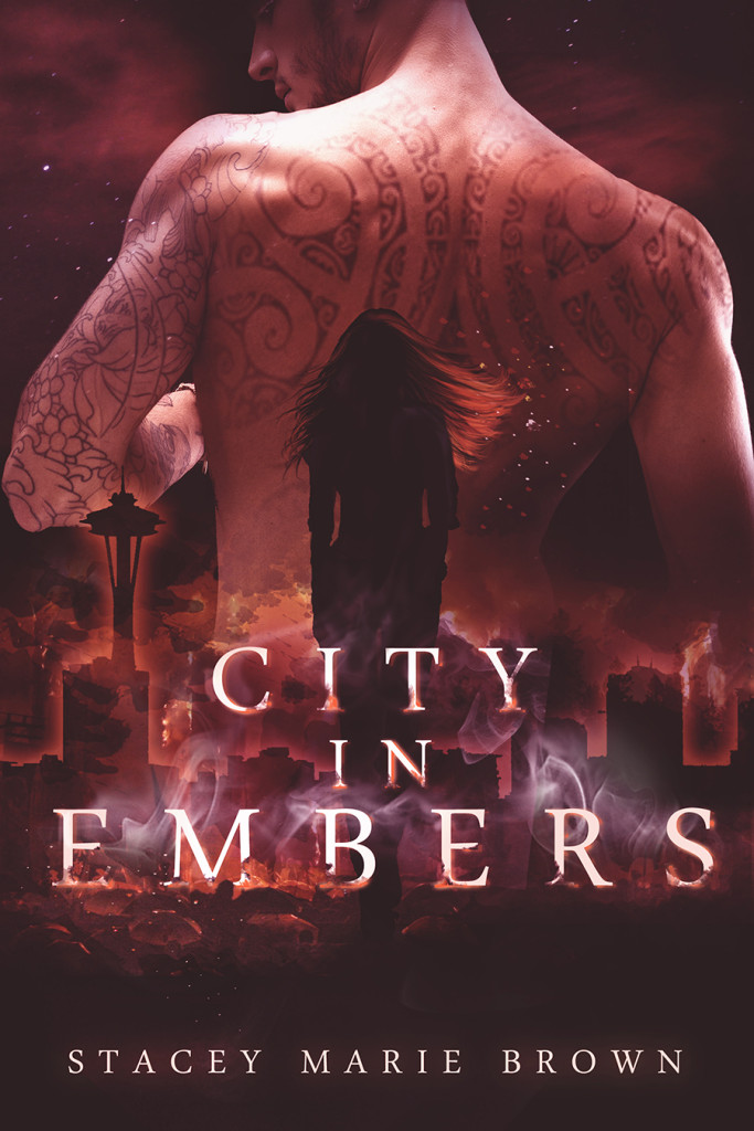 City-In-Embers-683x1024