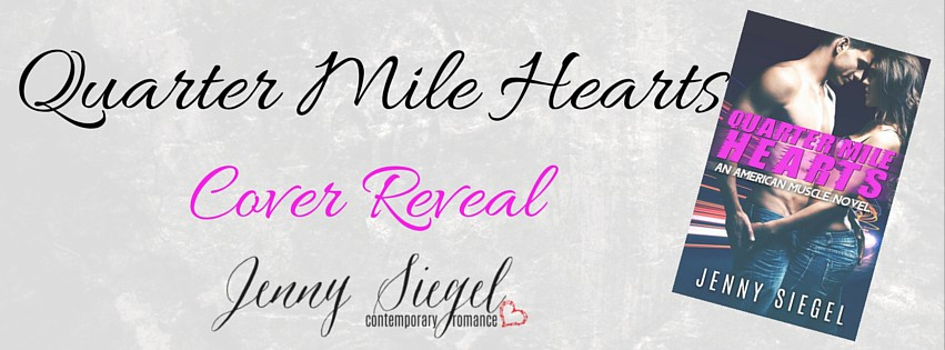 Cover Reveal QMH2