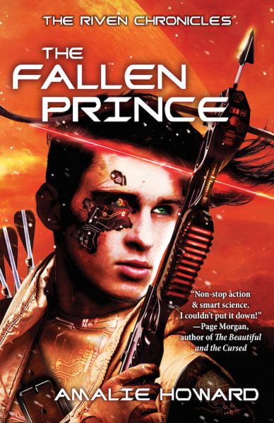 FallenPrince_cover copy