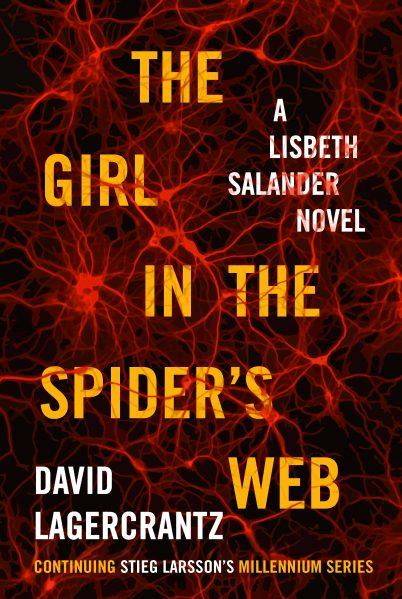 Spideders Web