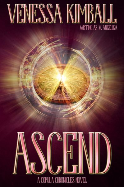 Venessa_Kimball_Ascend_Ebook_Web_Size