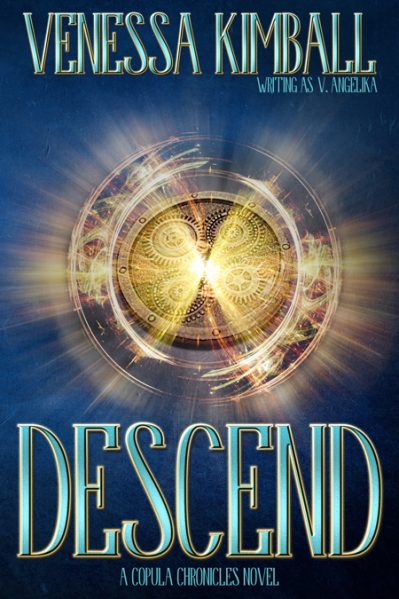 Venessa_Kimball_Descend_Ebook_Web_Size