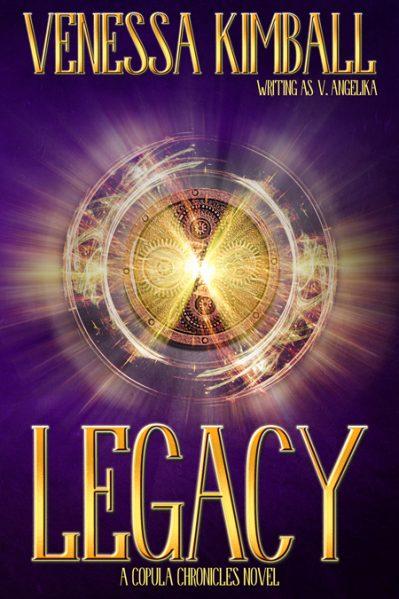 Venessa_Kimball_Legacy_Ebook_Web_Size